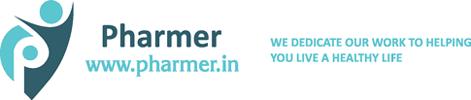 Pharmer