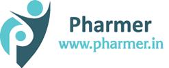 pharmerlogo